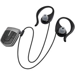 Clarity(r) 91646.011 sempre mini bluetooth(r) cell phone amp in-ear earbuds
