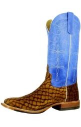 anderson-bean-western-boots-mens-cowboy-square-toe-tan-s1108-2135ffef3af3f364