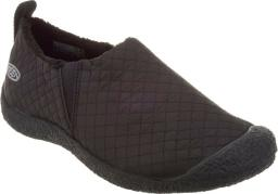 KEEN Quilted Slip-on Shoes Howser III NEW A309700