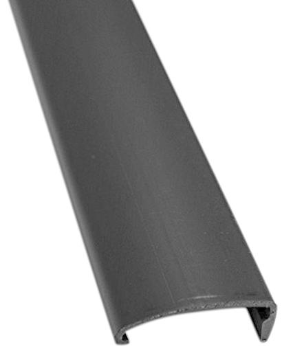 Screen Door Trim For Use With Lippert Radius Corner Screen Doors Use To Cover Screws To Protect From Elements And Prov