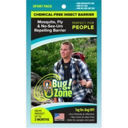 0bug-zone-sport-pack-mosquito-fly-noseeum-barrier-tags-for-people-6wgkb1bhvfpmnem1