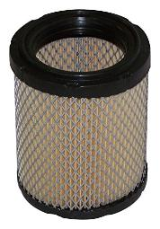 2001-2006 Chrysler Sebring Air Filter Crown Chrysler Air Filter 5011836AA 5011836AA