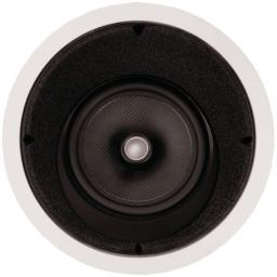 architech-r-ps-815-lcrs-8-15deg-angled-ceiling-lcr-speaker-a7zilank7bms0ctg
