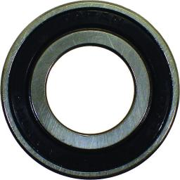 Bearing sealed 6003 bb 17x35x10mm action