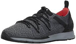 under-armour-women-charged-all-around-speedknit-sneaker-graphite-040-black-7-rqr9bay5njer8dps
