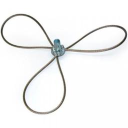 a-w-perkins-co-270654-wire-loop-rotary-cleaning-tool-replacement-wire-53982817b23e315