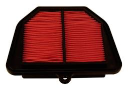 Emgo 12-94392; Replacement Air Filter Made By Emgo 12-94392