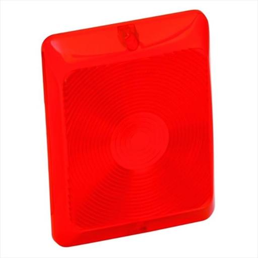 3484010 Red Stop-Turn-Taillight Replacement Lens CNASWLMZTTAVJW1R