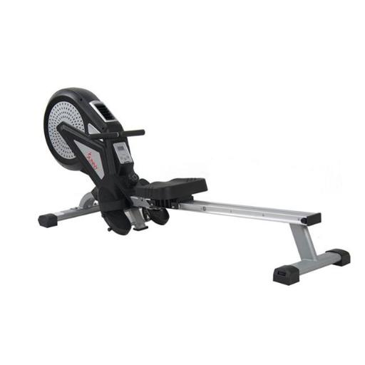 Sunny Health & Fitness SF-RW5623 Magnetic Air Rower