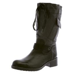 Belstaff Women's Megan Low Boots