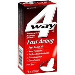 4-way-nasal-decongestant-fast-acting-nasal-spray-4esdkpgc9y2c6ve3
