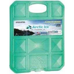 arctic-ice-1204-alaskan-series-freezer-packs-2-5lbs-8d67ffd13bc8c070