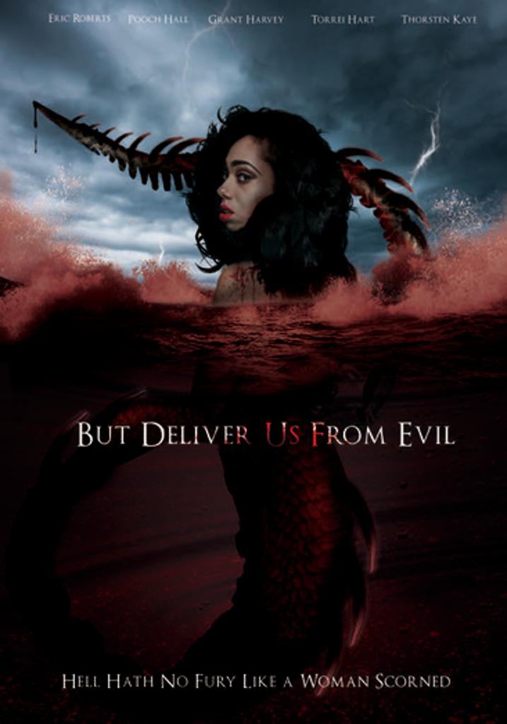 2k4 inc  dba  indican pi but deliver us from evil (dvd) d02782k4d