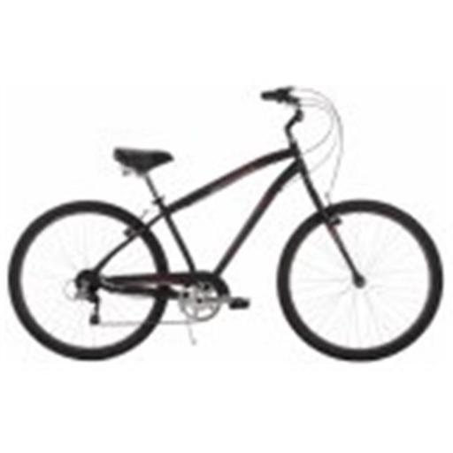 Huffy Bicycles 215634 26 in. Mens Parkside Bike 89072A243606C612