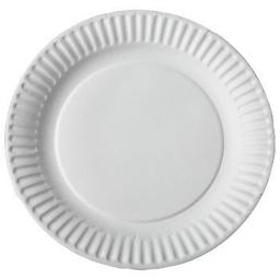 aspen-12106-100-count-uncoated-white-paper-plates-6-in-pack-of-12-l5rlch5wxiqtarqm