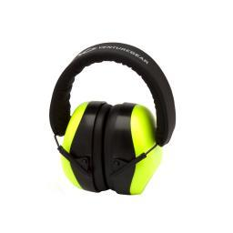 Pyramex safety products vgpm8031c pyramex safety products vgpm8031c vg earmuff vgpm80 series nrr 26db lime