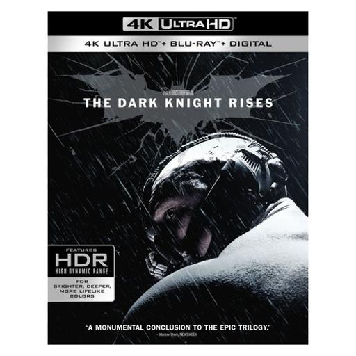 Batman-dark knight rises (blu-ray/4k-uhd/digital hd) Z2XCKFIAB4XXPPTK