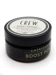 american-crew-boost-powder-anti-gravity-volume-and-matte-finish-3oz-ppvxswjaicbxmmzm
