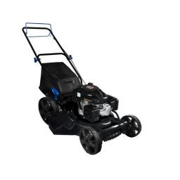 AAVIX AGT1321 159CC Self Propelled 3-In-One Gas Lawn Mower - 22 in.
