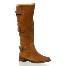 a-vermont-knee-high-boots-light-brown-zojaolryoilysqzx