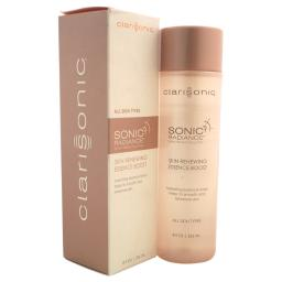Clarisonic Skin Renewing Essence Boost - All Skin Types By Clarisonic For Unisex - 8 Oz Lotion  8 Oz