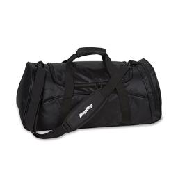 Bag Boy Bb56009 Duffel Bag - Black