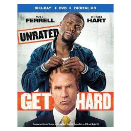 Get hard (blu-ray/unrated) BR507631