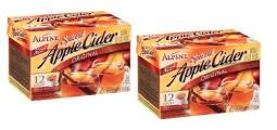 alpine-spiced-apple-cider-keurig-k-cups-2-box-pack-tlwfyaxt2roqdsin