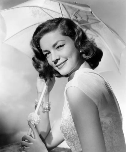 How To Marry A Millionaire Lauren Bacall 1953. JY6DCZZ3P8PPCZ6B