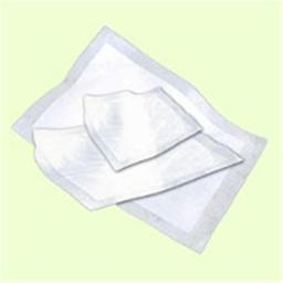 Principle Business Enterprises 3092 20 in. x 22 in. Tranquility Thinliner Absorbent Sheets