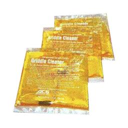 acs-gc-36-pec-liquid-griddle-cleaning-packet-uhl7y0ord4mev4cz