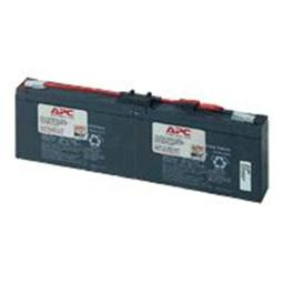 american-battery-company-rbc18-replacement-battery-cartridge-ce686e7181cf8725