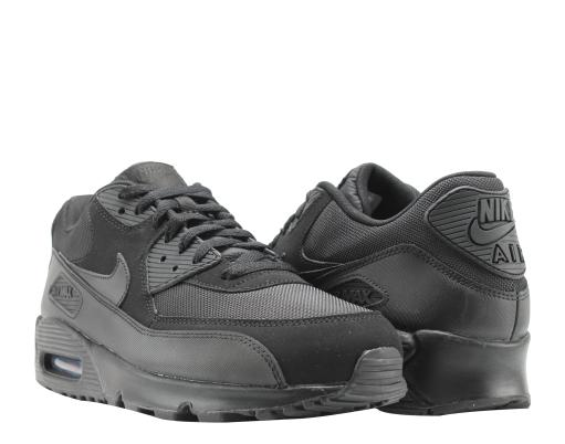 004a1d35fc Nike Nike Air Max 90 Essential Mens Style 537384 | massgenie.com