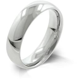 5mm-high-polished-stainless-steel-wedding-band-1c3rzpeseie0u8nn