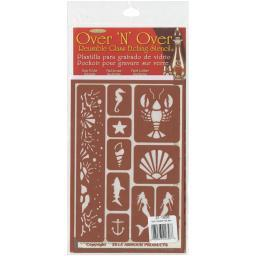 over-n-over-reusable-stencils-5-x8-under-the-sea-zovfe7au6niylncb