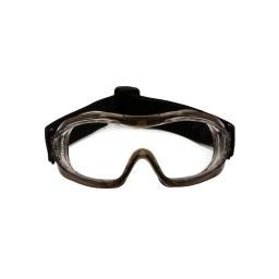 Pyramex safety products pyg704t pyramex safety products pyg704t retail pkg goggle clear af