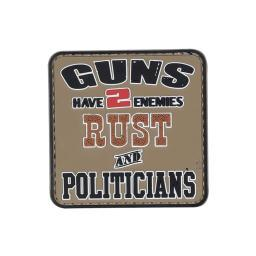 5ive-star-gear-6665-rust-and-politicians-guns-pvc-morale-patch-2-5-x-2-geq55zltydnv8ipg