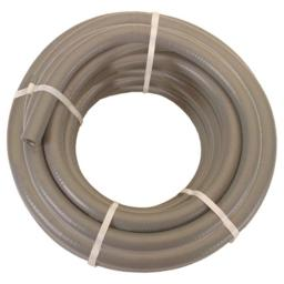 afc-cable-systems-6202-22-00-0-5-in-x-25-ft-sealtite-computer-blue-metal-wire-conduit-zdpn3x8llgmixe6j