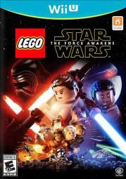 Lego star wars:force awakens WAR 53183