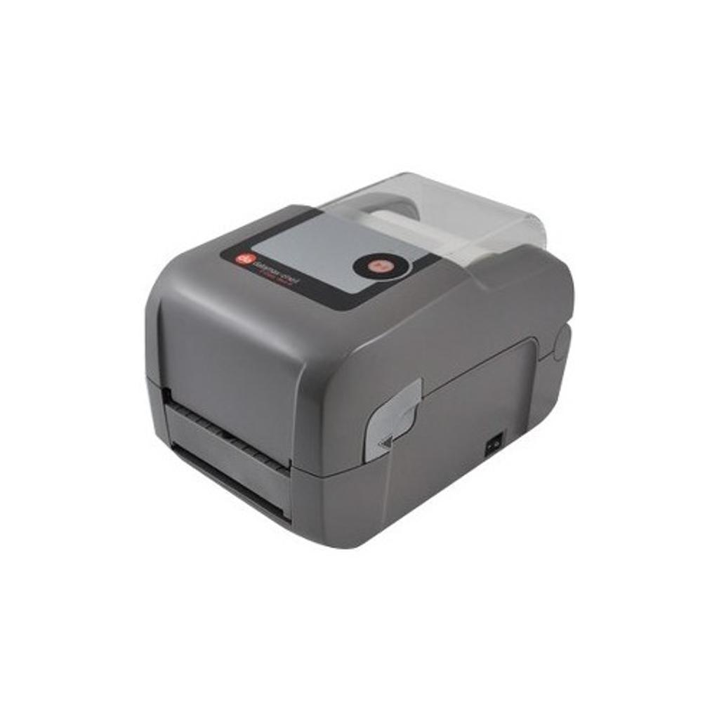 Honeywell stationary printers ea2-u9-0j0a5a00 e-4205a mark iii dt 203dpi ser