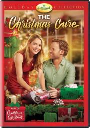 Christmas cure  (dvd/ws)