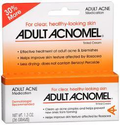 adult-acne-acnomel-tinted-cream-1-3-oz-2dwl3rnrmdo9mcho
