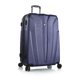 Heys International 10086-0018-30 30 in. Rapide Spinner Luggage, Cobalt