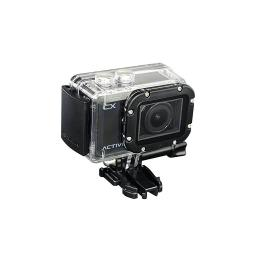 activeon-cx-cca10w-1080p-5mp-action-camera-waterproof-camcorder-w-photo-capture-z9aeuxrnculauunx