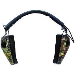 Caldwell 661120875574 Caldwell Emax Low Profile Electronic Hearing Protection