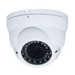 abl-cv-dv12-2-8-12mm-2-megapixel-1080p-hd-cvi-security-ir-dome-camera-with-vari-focal-lens-wtultrsc076lfi6e