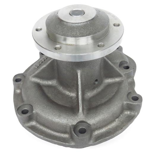 NEW WATER PUMP FITS INTERNATIONAL CASE TRACTOR 833 624 554 523 433 3136217R93