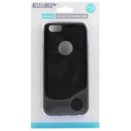 accellorize-35005-protective-case-for-iphone-6-black-umqrbgofffq2ovli