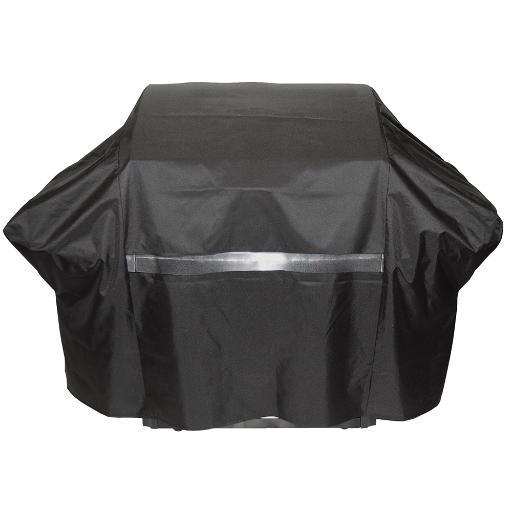 Dmc Premium Grill Cover Up To 65