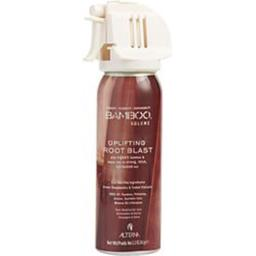 alterna-309196-2-2-oz-bamboo-volume-uplifting-root-blast-for-unisex-whx4fiincz2ysxvb